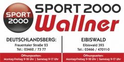 Sport 2000 Wallner