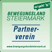 Partnerverein Bewegungsland Steiermark